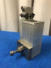 CNC Motor für Wila Abkantpresse press brake Einstellmotor