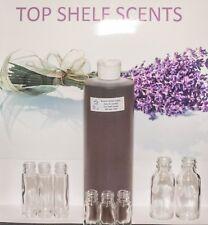 New Black Opium By YSL Type Perfumed Body Oil Uncut and Long Lasting