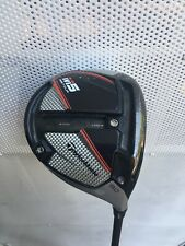 taylormade driver M5