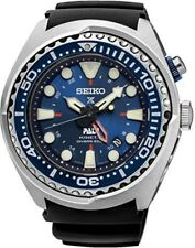 Seiko Prospex Padi Kinetic Diver Watch for Men - SUN065P1