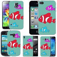 Markenlose Handy-Schutzhüllen aus Kunststoff für das iPhone 6