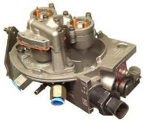 Fuel Injection Throttle Body Autoline FI-984