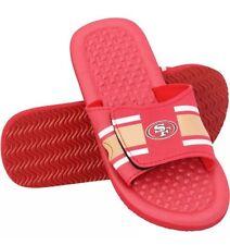 2f959763c Men s San Francisco 49ers NFL Fan Apparel   Souvenirs for sale