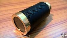"Brass 6 "" Telescope Nautical Maritime Collectible Gift"