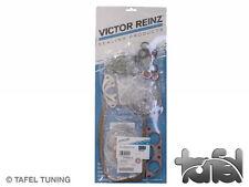 Gasket set for VW type 4 Motor Bus/411/412 Porsche 914 1,8 Ltr. REINZ