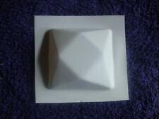 1 schöne geometrische Form Seifenform