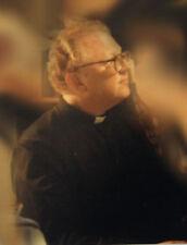 Sunday Sermons of Fr. Dennis Smith on 8GB flash drive