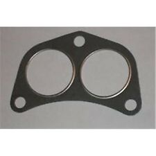 EMG078 EXHAUST FRONT PIPE GASKET FORD ESCORT, ORION