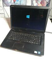 Dell Inspiron 15.6in. (500Gb, Intel Pentium Dual Core, 1.9Ghz, 4Gb) Notebook/La…