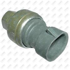 Santech Binary Pressure Switch R134A - Female M10-P1.25 Th