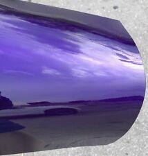 purple industrial paints powders coatings for sale ebay