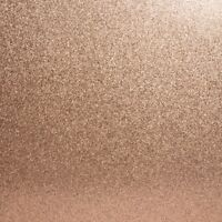 10pk ROSE GOLD Glitter Card A4 Card 300gsm Glittery Craft Card DIY Wedding cards