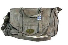 Individualisierte Damentaschen aus Leder mit Innentasche (n)