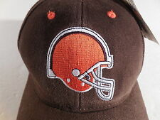 NFL Cleveland Browns Football CLASSIC GAME DAY DREW PEARSON Hat Cap ORIGINAL TAG
