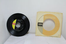"""cher our day will come bang bang 7"""" 45 rpm"""