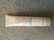 Mary Kay Fragrance-Free Satin Hands Protecting Softener 2.1