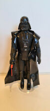 Star Wars Vintage Figure - Darth Vader - Made In Taiwan - First 12 - 1977