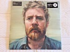 Rhythm & Repose - Glen Hansard 2012 Vinyl Record & CD Still Sealed Never Opened