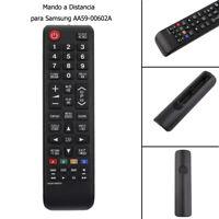 Reemplazo Mando a Distancia TV Remote Control para Samsung AA59-00602A
