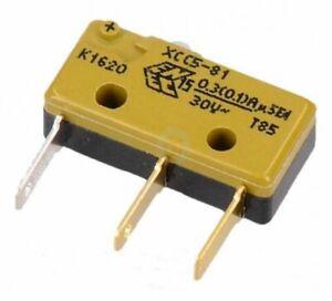 Micro Switch Sensor Schalter XCG5-81-P5 Saeco Incanto 021YBDR 2