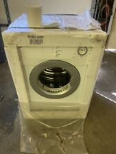 Whirlpool Wed7500Vw vented electric dryer – compact size & stackable
