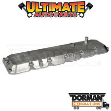 Valve Cover (6.6L Caterpillar - Diesel) for 1998 Chevy / GMC C6500 or C7500