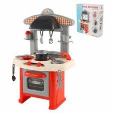 cucina giocattolo in vendita | eBay