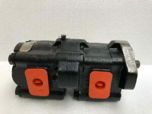 PARKER 312-9529-079 HYDRAULIC PUMP NEW -FREE SHIPPING-
