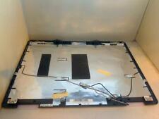 TFT LCD Pantalla carcasa tapa extensa 5630z ms2231 -2