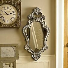 Resin Other Wall-mounted Decorative Mirrors