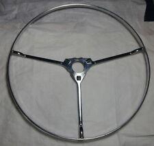 1946~1948 CHRYSLER HORN RING