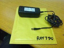 Genuine NetBit. AC Power Adapter Model No KSAFF0650320T-1M2.   6.5V. 3.2A