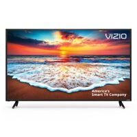 "Vizio 50"" Class FHD (1080P) Smart LED TV (D50f-F1)"