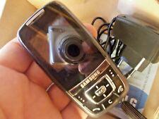 Telefono Cellulare SAMSUNG D600   rigenerato   ORIGINALE