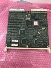 ABB DSQC 323 3HAB5956-1 Tarjeta de memoria de expansión, Tablero De Control Robot