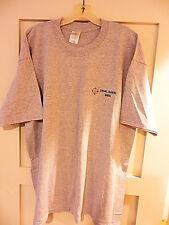 MLB Seattle Mariners T Shirt Sping Training USA Peoria, Arizona Short Sleeve XL
