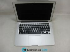 "Apple MacBook Air A1369 4,2 13"" Laptop 1.70GHZ Core i5 4GB DDR3 (C-Grade)"