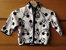 H&M Fleece Boys' Coats, Jackets & Snowsuits (0-24 Months)