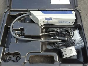 Brand New!!  Inficon D-TEK Select Infrared Refrigerant Leak Detector