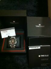 Tag Heuer Formula 1 44 mm( Authentic )