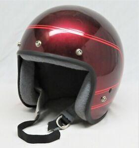 Vintage Bell Helmet / Must See / X Large