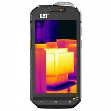 Cat S60 32GB Dual Sim - Black - EUROPA [NO-BRAND]