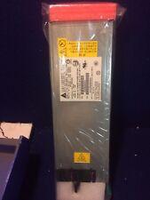 Lot of 6 Delta Electronics DPS-700EB G 700 Watt Server Power Supply Intel SR2400