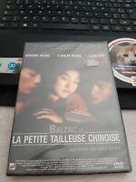 DVD Balzac et la petite tailleuse chinoise dai siJie Neuf sous cello Kolectio