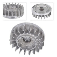 Flywheel Replace Fit for Stihl MS660 MS650 Chainsaw 1122 400 1217 11224001217