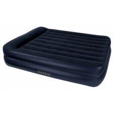 Intex Velour Comfort Doppel-luftbett