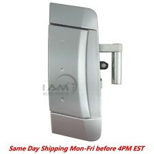 NEW SLIGHTLY SCRATCHED! Fits 2003-2009 Nissan 350Z Right Outside Door Handle