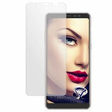 "Cristal templado vidrio para Samsung Galaxy A8 Plus 2018 (a730 / 6.0"")"