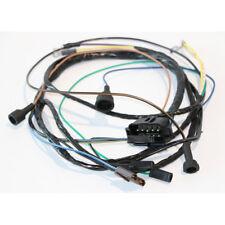 firebird wiring harness parts accessories ebay free download Seven Pole Wiring Harness  Trailer Wiring Panel Trailer Mounting Brackets 5 Pin Trailer Wiring Harness