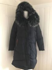 Fox Down Winter Coats & Jackets for Women